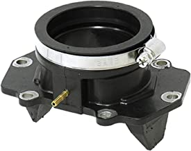 Intake Mounting Flange For 2010 Arctic Cat CFR 1000 Snowmobile