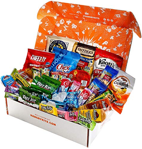 funny care package - 7