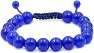 Best jade bracelet cost Reviews