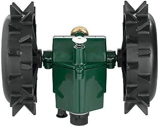 Orbit Traveling Sprinkler Motor Assembly w/Wheels for The Traveling Sprinkler Tractor