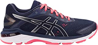 GT-2000 7 Women's Running Shoes