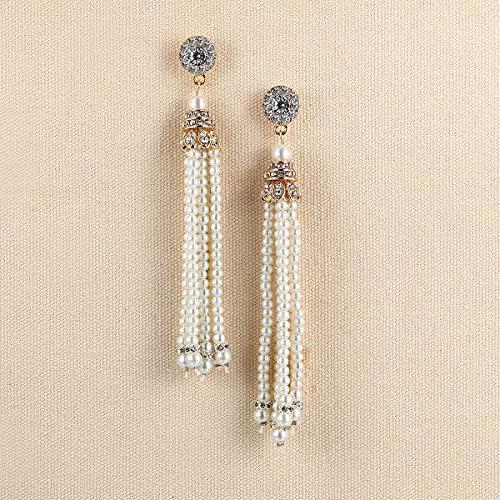 1920 earrings flapper _image2