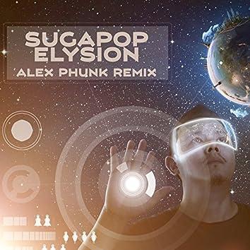 Elysion (Alex Phunk Remix)