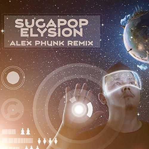 Elysion (Alex Phunk Lounge Remix)
