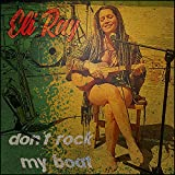 Dont Rock My Boat (Cover)