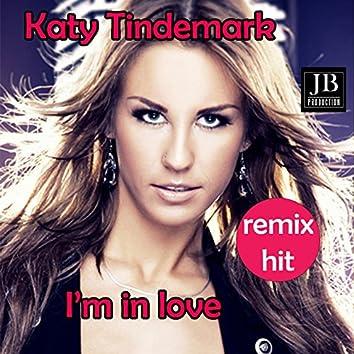 I'm in Love (Remix)
