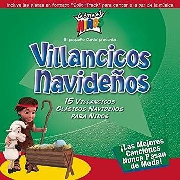 Villancicos Navideno