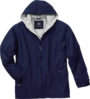 Charles River Apparel Adult Enterprise Jacket