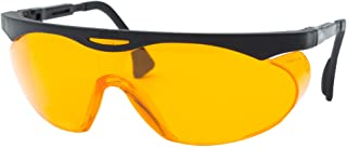 Best Sunglasses For Construction Workers Review [July 2020]
