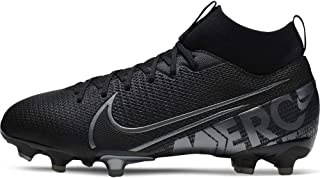 Kids' Mercurial Superfly 7 Academy FG Soccer Cleats