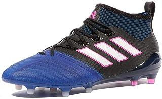 Amazon.it: Scarpe da Calcio Adidas Ace 17
