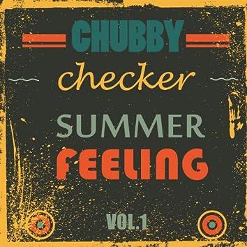 Summer Feeling Vol. 1