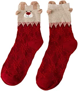 2020 Sale Clearance Unisex Christmas Thickness Stockings