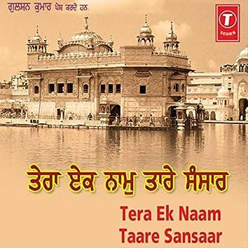Tera Ek Naam Taare Sansaar