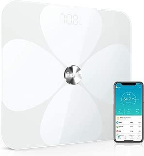 体重計,Cozylife ITO 体脂肪計 体組成計 ヘルスメーター デジタル 体重 体脂肪率 体水分率 筋肉率 骨量 カロリー BMI 体重計たいじゅうけい 日本語アプリ対応 日本語説明書付き