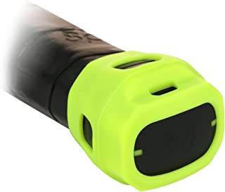 Spinway® Badminton Racket Sensor Motion Tracker Motion Analyzer Bluetooth 4.0 Wireless
