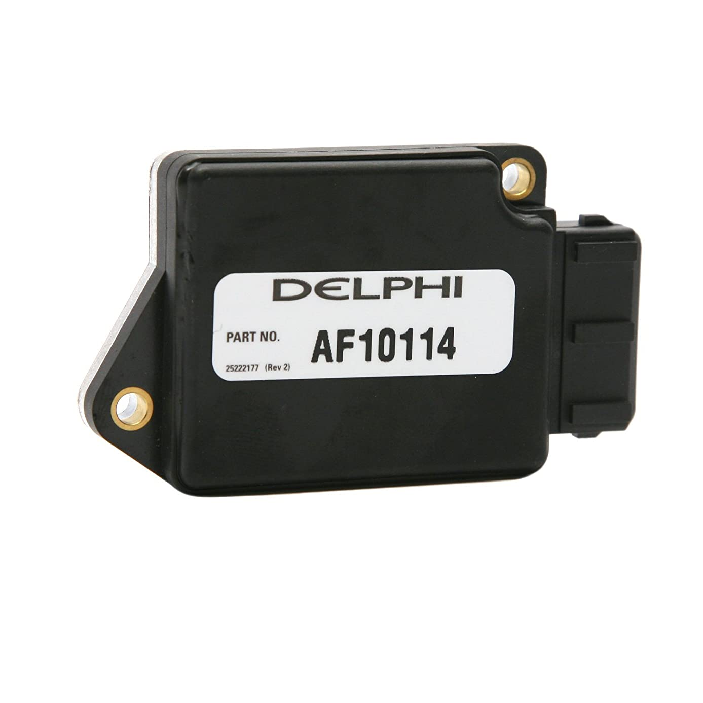 Delphi AF10114 Mass Air Flow Sensor