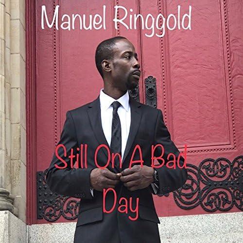 Manuel Ringgold