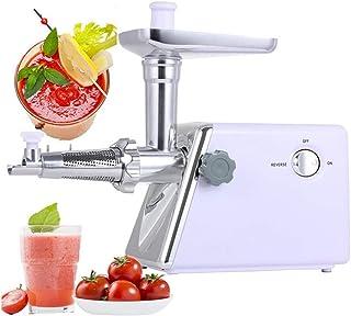CCChaRLes Les Pièces De Presse-Agrumes De Tomate De Hachoir À Viande Confectionnent Des Accessoires De Presse-Fruits D'Ext...