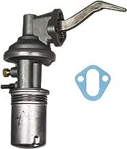 Carter M4009 Mechanical Fuel Pump