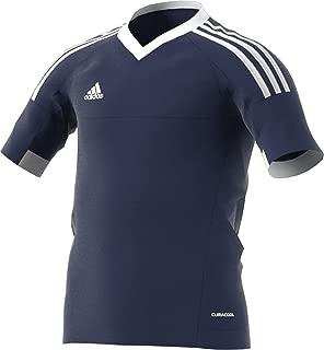 Adidas Tiro 15 Youth Soccer Jersey