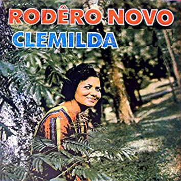 Rodêro Novo
