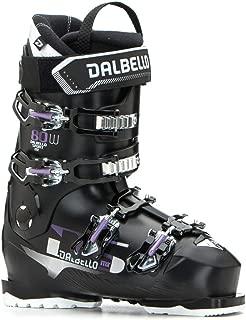 Dalbello DS MX 80 W Womens Ski Boots
