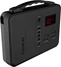 Best portable charging station for camping Reviews