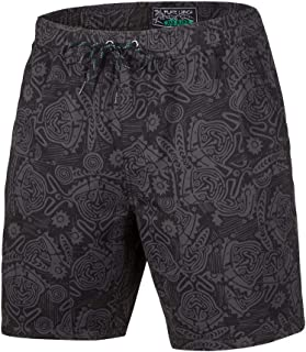 Dakine Men's Plate Lunch 19'' Hybrid Shorts