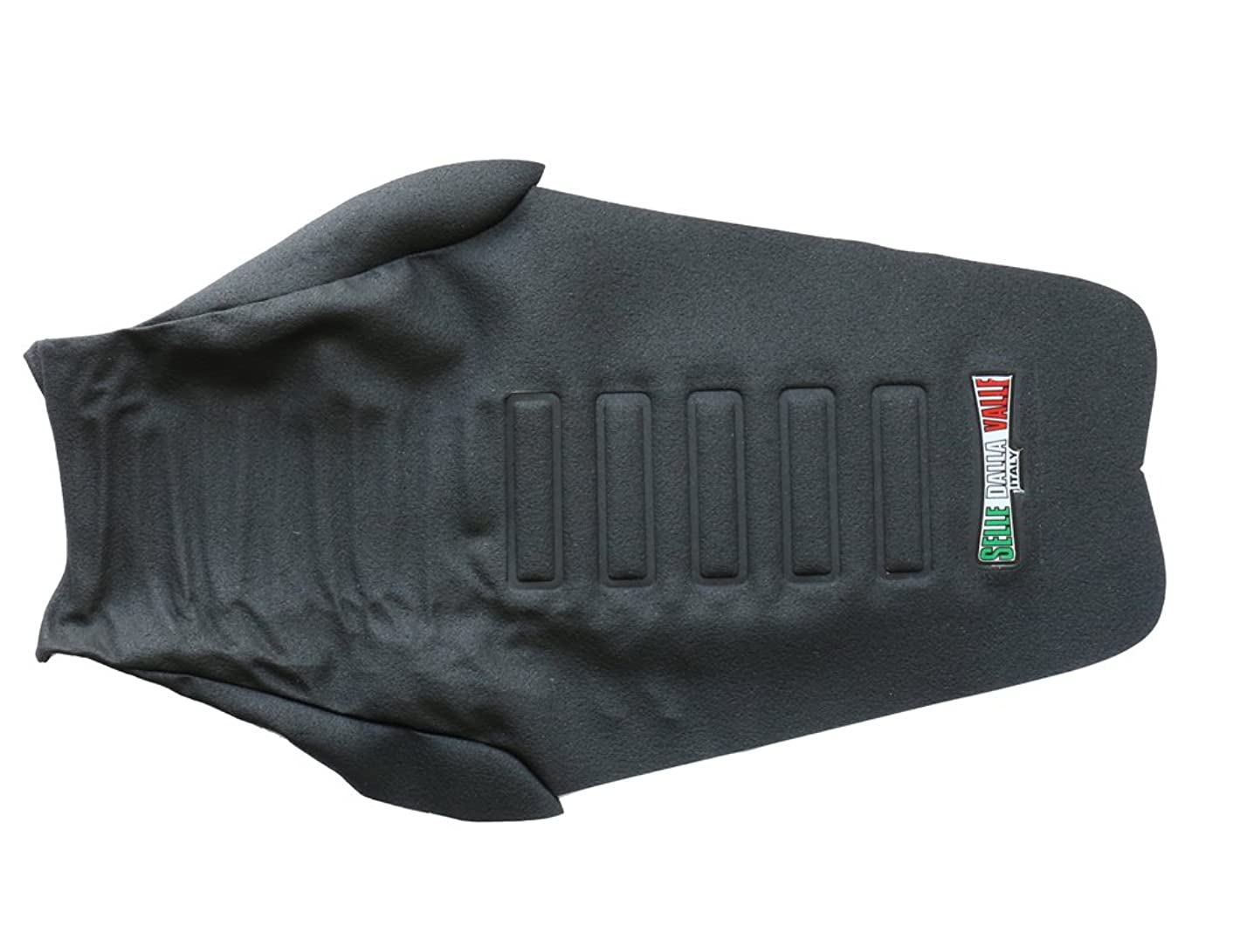 Athena SDV003W Seat Cover (Wave)