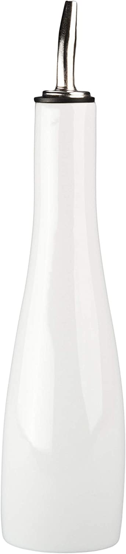 BIA CORDON Free shipping BLUE Bottle EA 1 White Vinegar Sale price