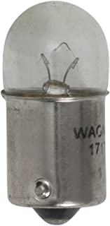 Wagner 17171 Miniature Bulb - Pack of 10