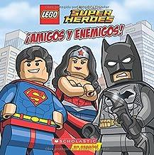 10 Mejor Batman Vs Superman Gran Sur de 2020 – Mejor valorados y revisados