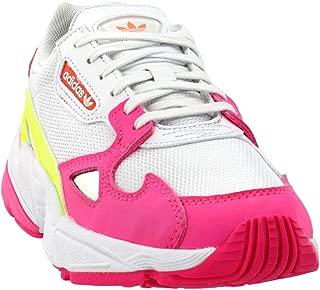 adidas Women's Originals Falcon Nylon Casual Shoes