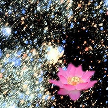 Pink Noise Meditations (Loopable Audio for Insomnia, Meditation, & Restless Children)