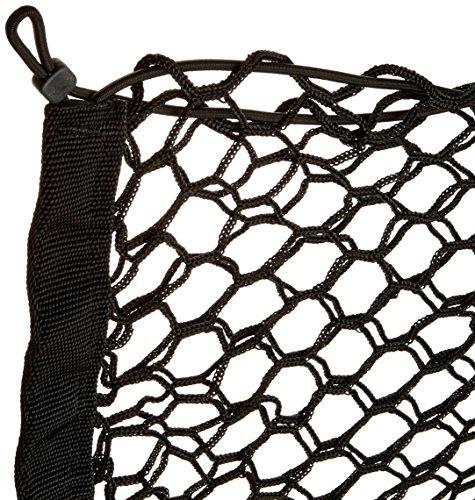 toyota 4 runner cargo net - 7