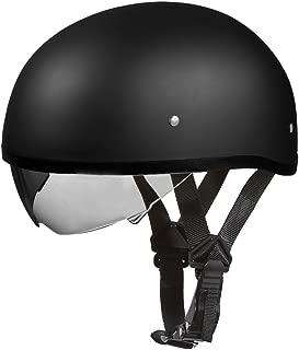 motorcycle helmet inner cap