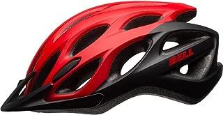 Bell Traverse MIPS 自行车头盔
