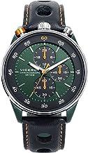 Reloj Viceroy HEAT 46763-24 hombre bicolor