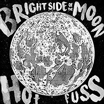 Brightside Of The Moon