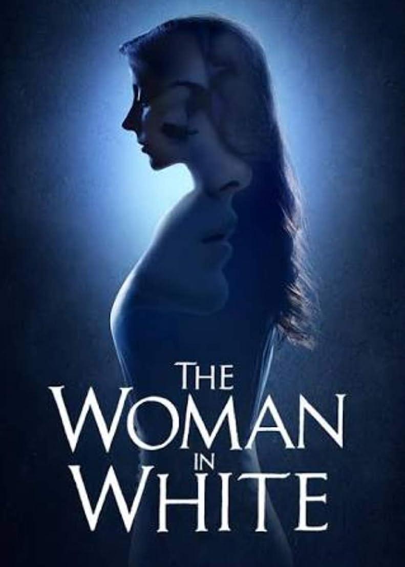 かけがえのないスカウト少ないThe Woman in White (English Edition)