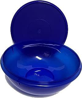 Best vintage tupperware nesting bowls Reviews