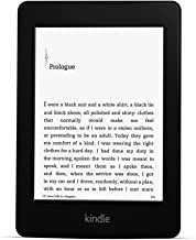"""Certified Refurbished Kindle Paperwhite E-reader, 6"""" High Resolution Display with Next-Gen Built-in Light, Wi-Fi - Include..."""