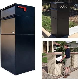 Best locking office mailbox Reviews