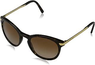 Michael Kors MK2023 Adrianna III Round Sunglasses Lens Cat