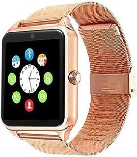 DOROIM LG118 Bluetooth Reloj Inteligente Impermeable Reloj D