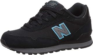 کفش ورزشی New Balance unisex-child 515v1