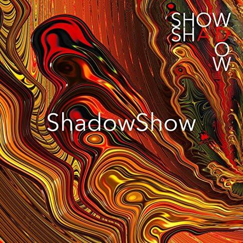 ShowShadow