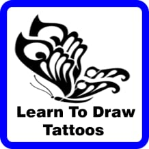 Learn To Draw Tattoos