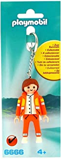 Amazon.es: llaveros playmobil